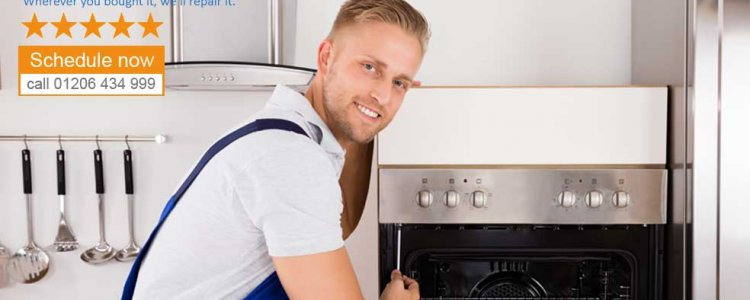 """12 Common Appliance Call outs """"You Can Solve Yourself"""
