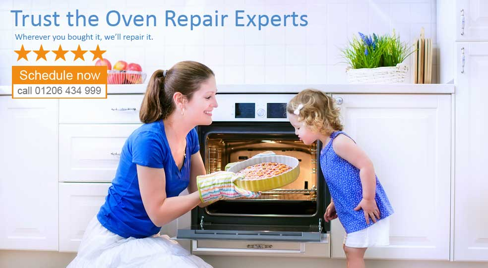 Appliance Repairs Near Me Call Your Local Repairman